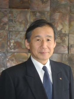 20080909-HPshibuchoukaoshasinn2.jpg