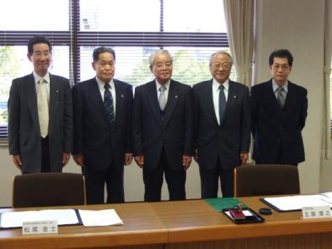 20071205-mihara_image2.jpg